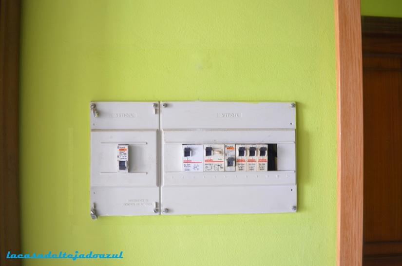 __1 .Cuadro electrico