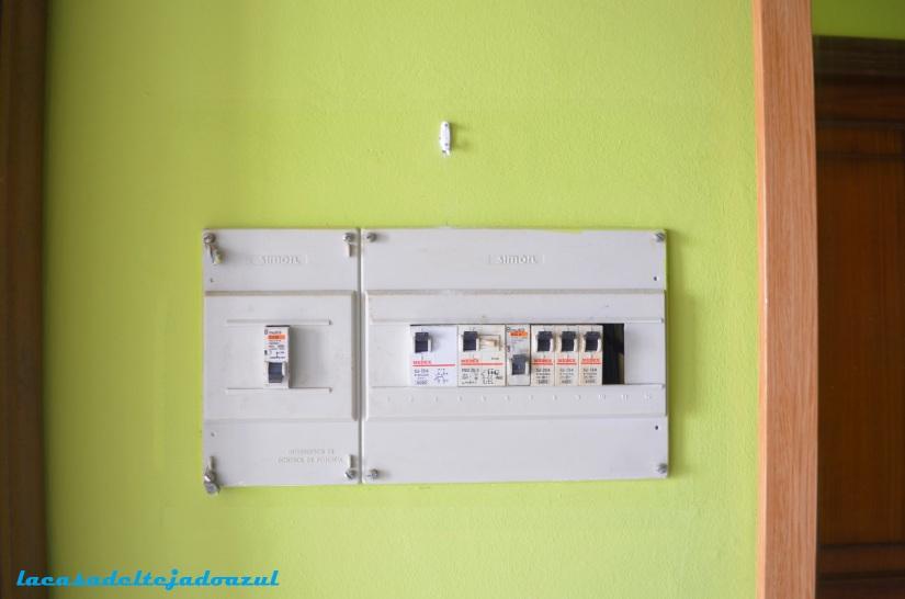 __1 .Cuadro electrico_cuelgafacil