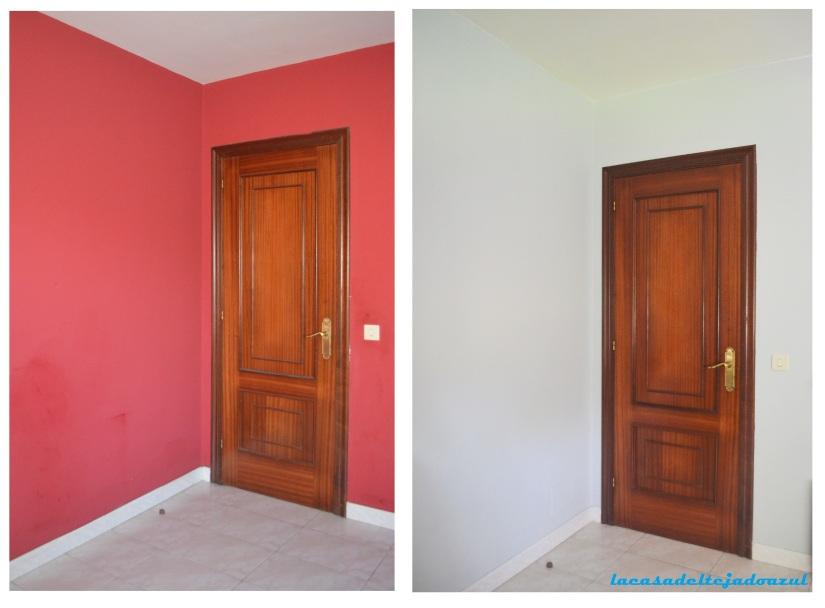 _11_antes e despois.jpg