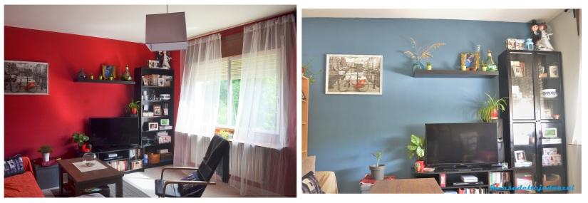_12_antes e despois.jpg