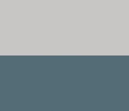 _2_Colores.jpg