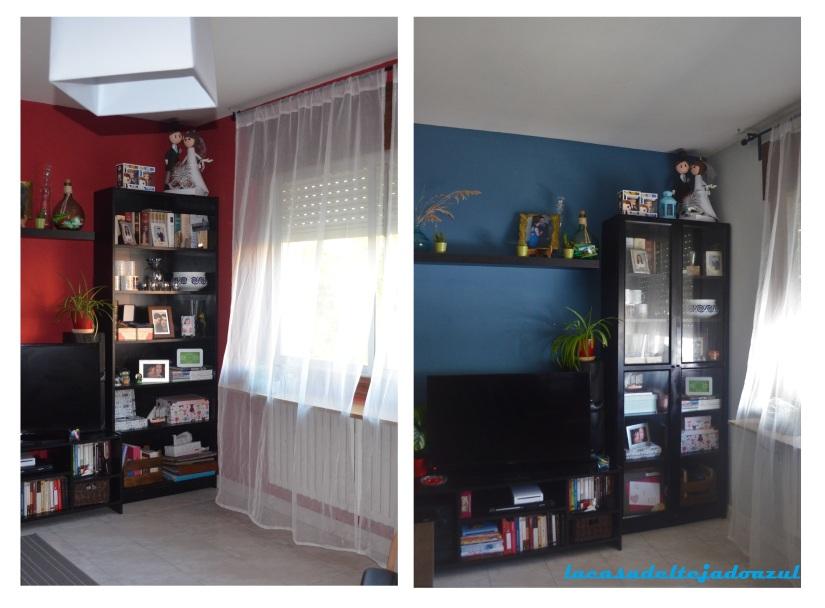 _8_antes e despois.jpg