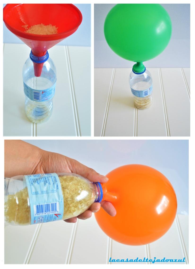 _Botella globo