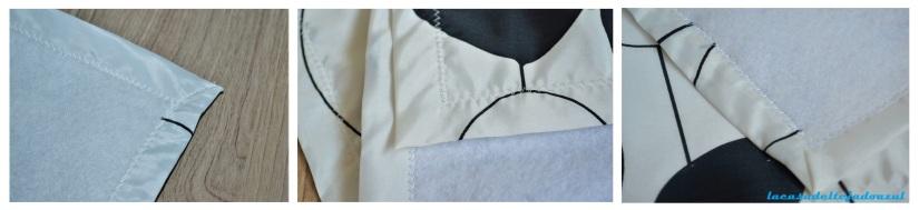 _7.Detalle costura_