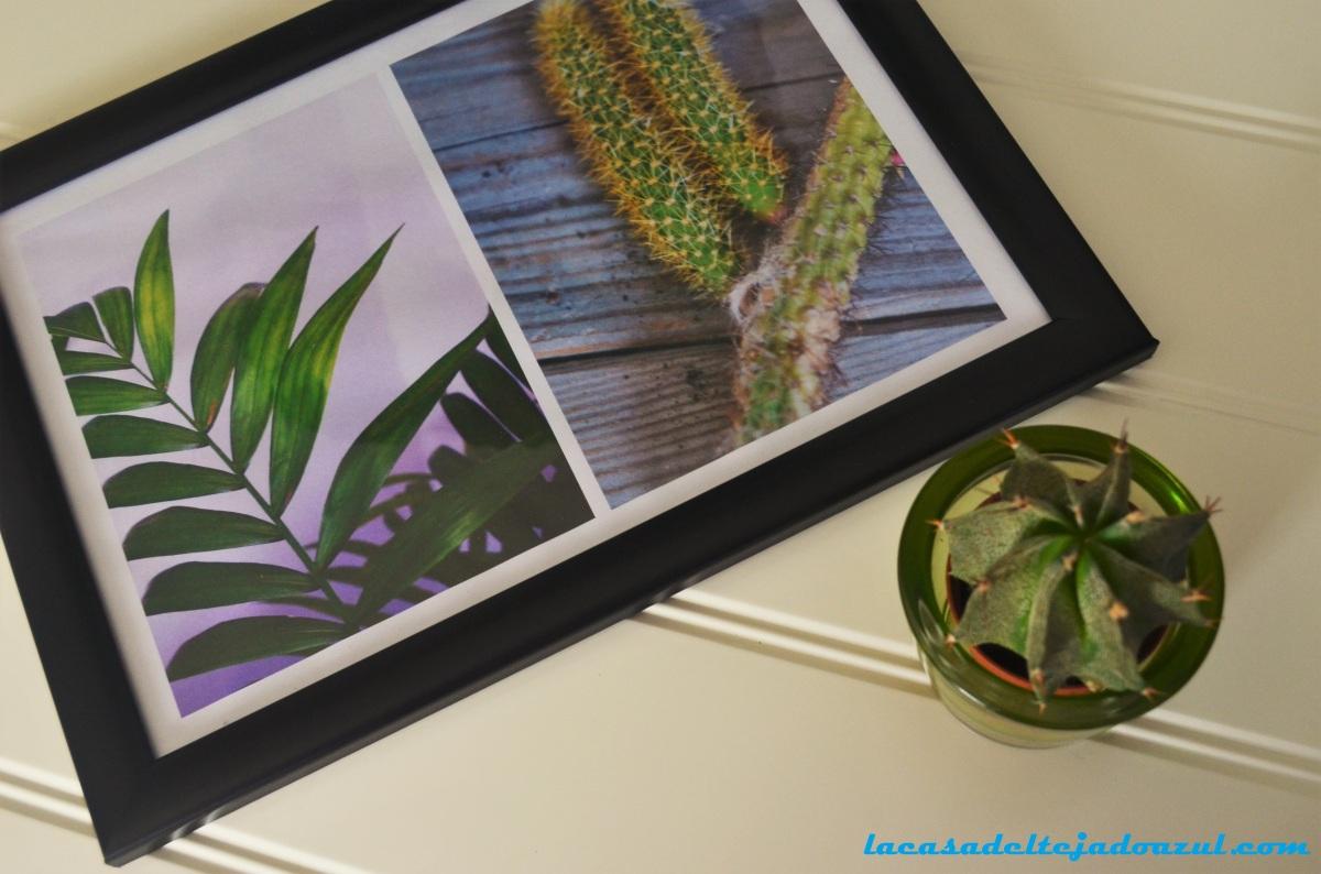 Láminas imprimibles gratis para decorar nuestro hogar